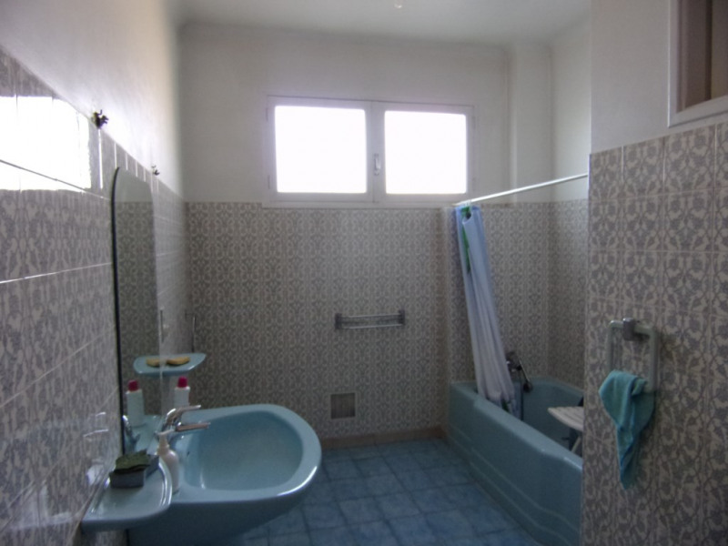 Vente maison / villa Agen 179000€ - Photo 4