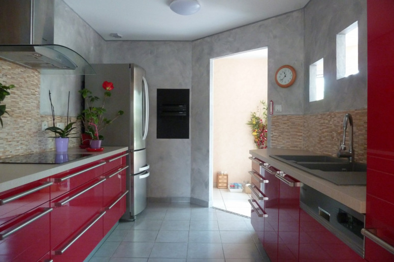 Vente maison / villa Forges 228 260€ - Photo 3