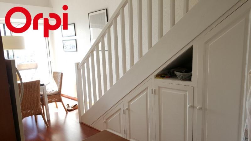 Vente appartement La rochelle 270250€ - Photo 4