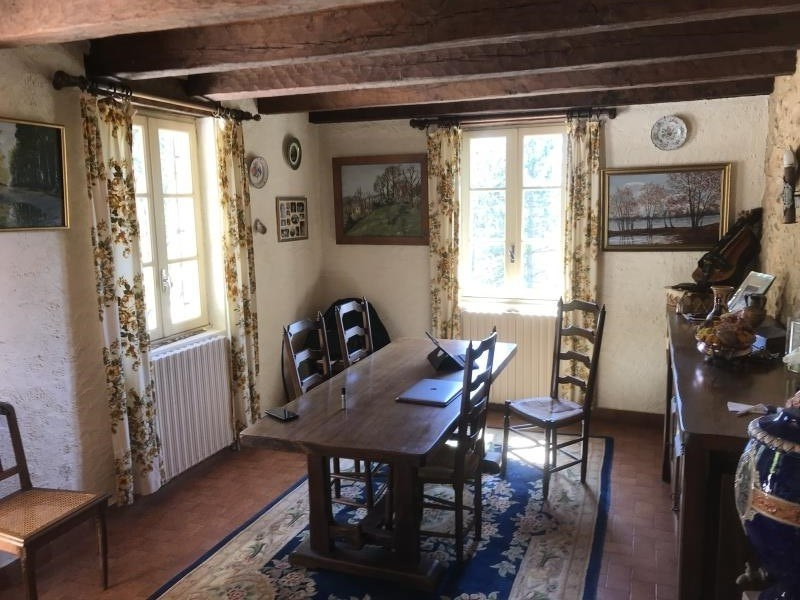 Vente maison / villa Castels 246 100€ - Photo 6