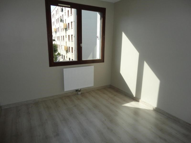 Location appartement Grenoble 765€ CC - Photo 4