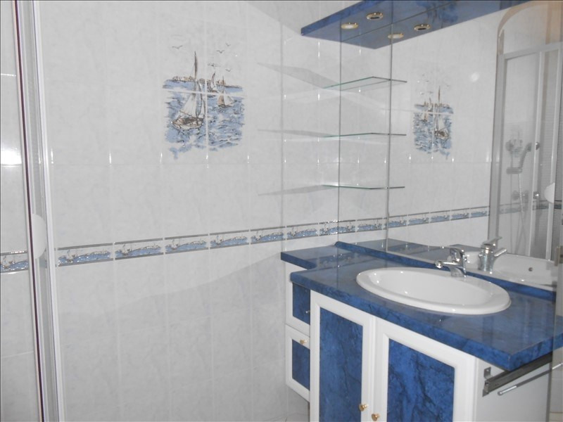 Vente appartement Niort 116 000€ - Photo 6