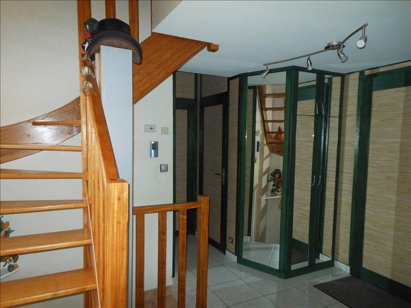 Sale house / villa Brie comte robert 399000€ - Picture 10