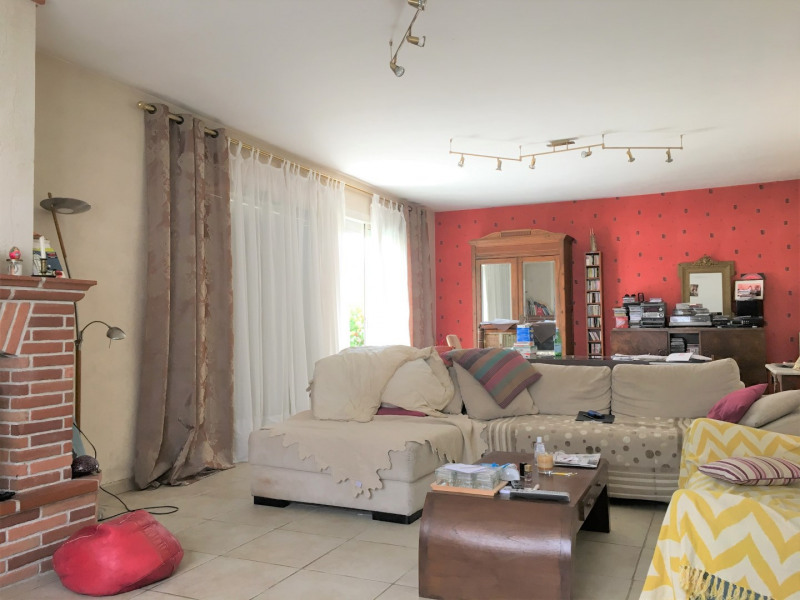 Vente maison / villa Toulouse 490 000€ - Photo 4