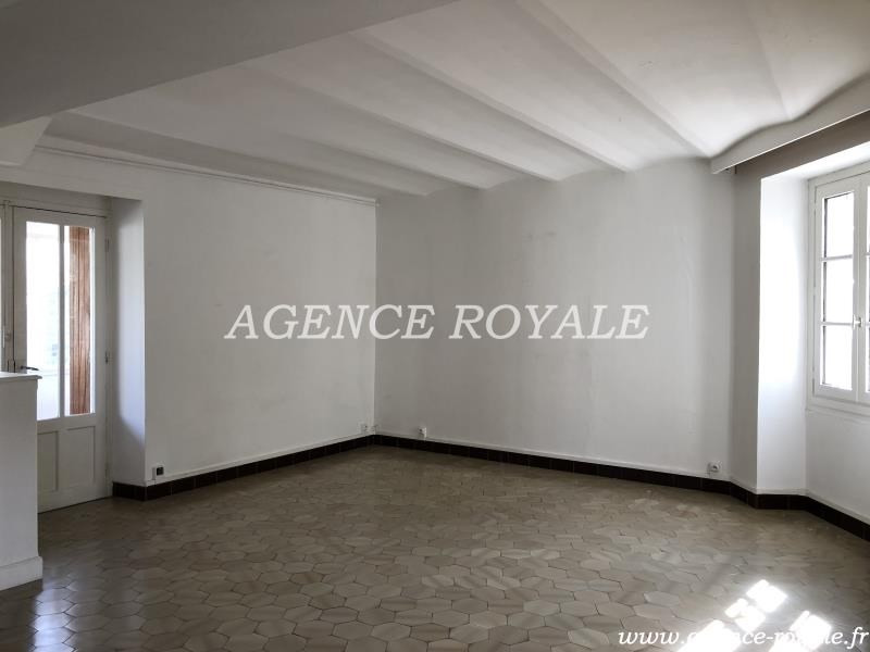 Sale house / villa Chambourcy 555000€ - Picture 4
