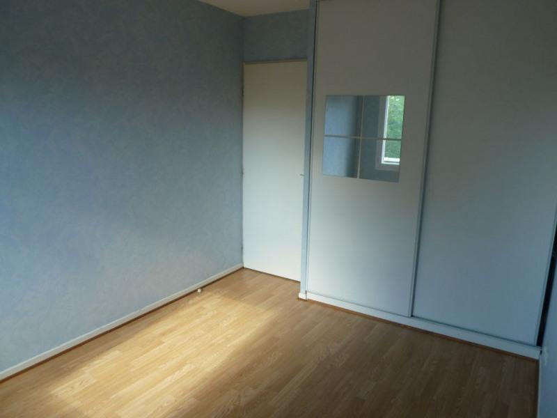 Location appartement Toulouse 763€ CC - Photo 6