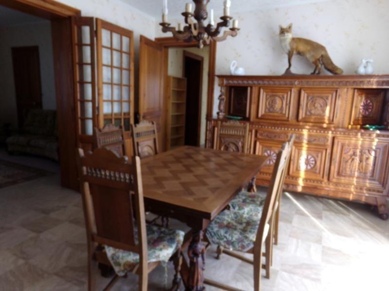 Vente maison / villa Fampoux 235125€ - Photo 2
