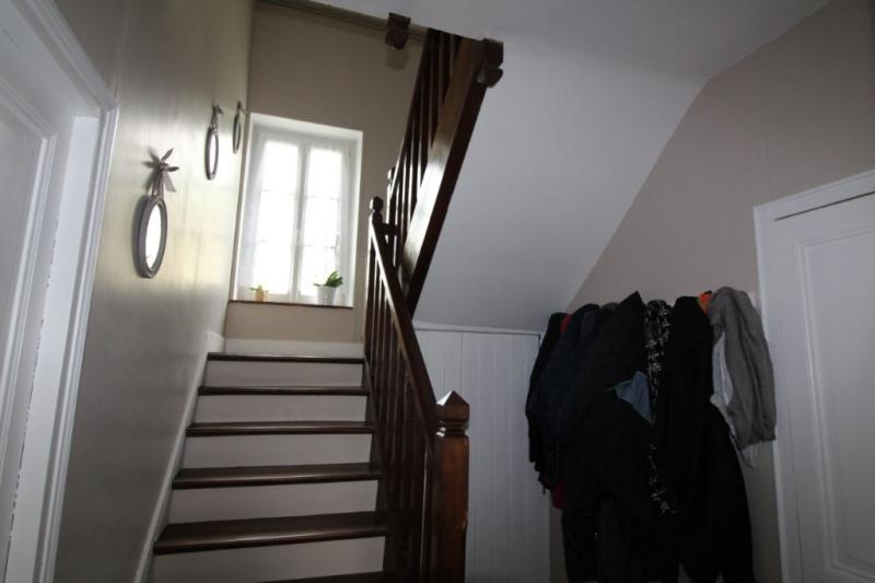 Verkoop  huis Ablis 374000€ - Foto 8