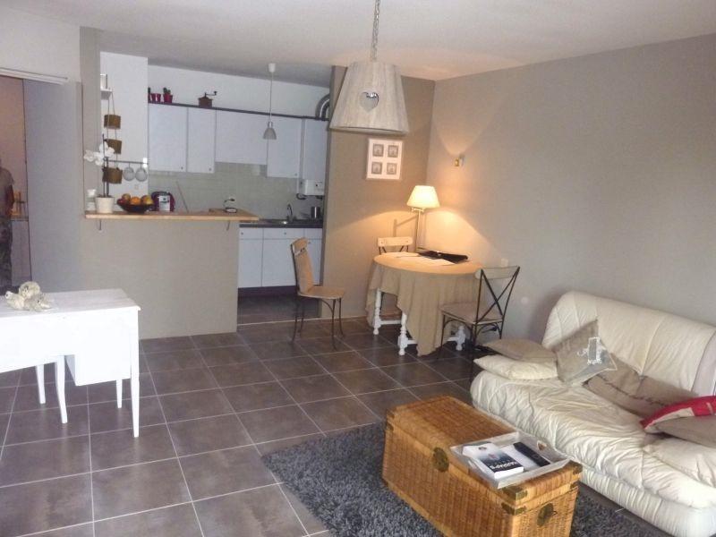 Vente appartement Dax 149000€ - Photo 5