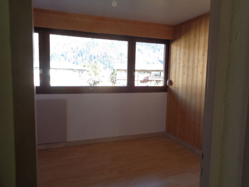 Investment property apartment Sallanches 130000€ - Picture 11