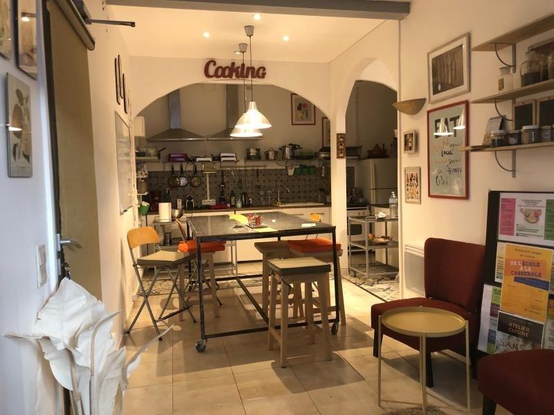 Location bureau Aix en provence 1000€ HT/HC - Photo 1