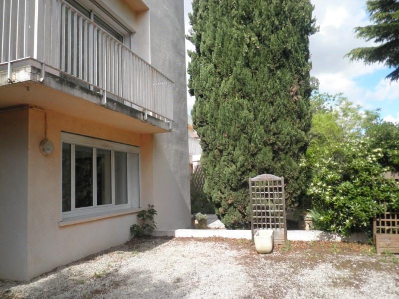 Appartement salon de provence - 2 pièce (s) - 59,18m²
