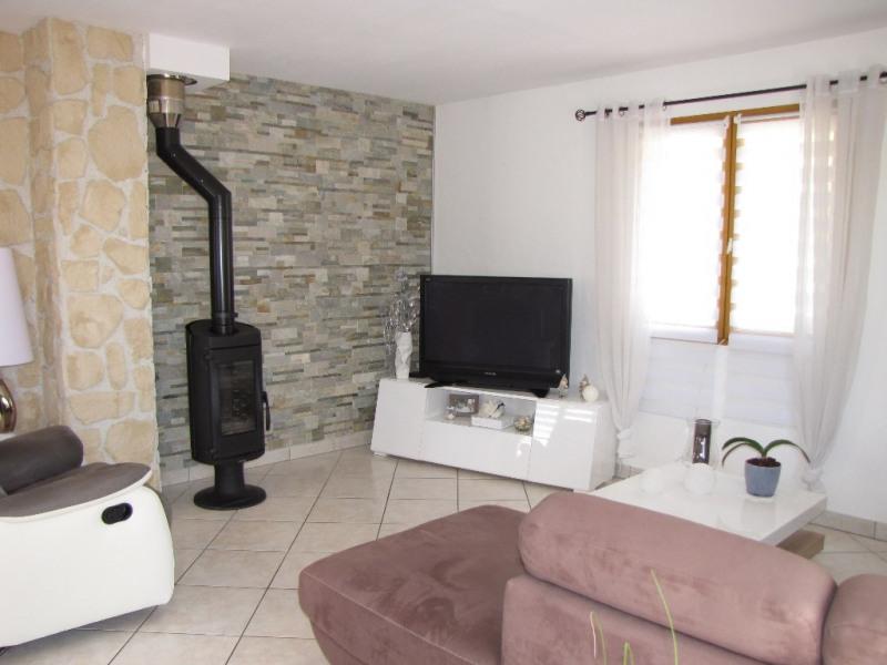 Sale house / villa La balme de sillingy 437000€ - Picture 6