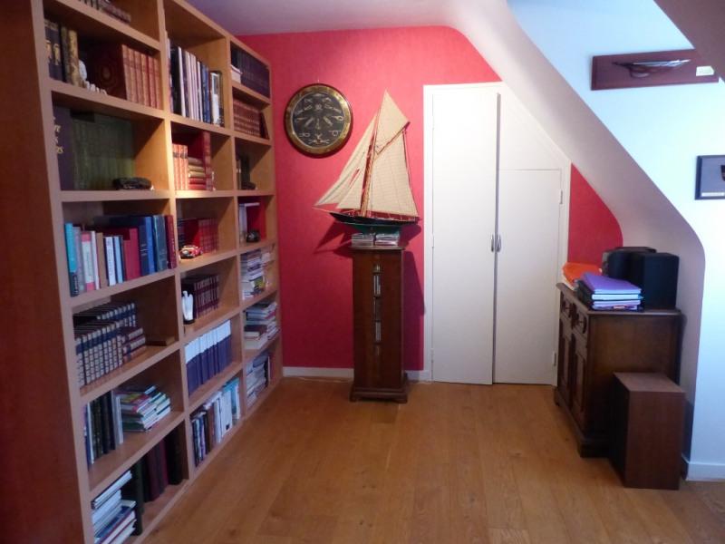 Sale house / villa Clohars fouesnant 437000€ - Picture 7