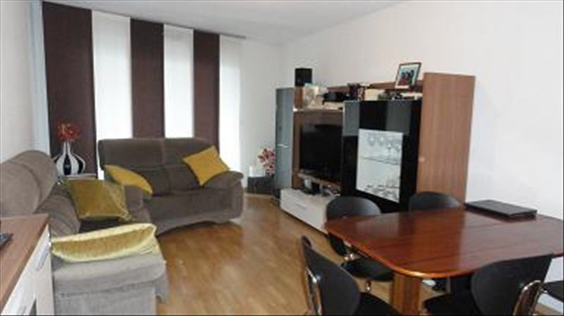Vente appartement Hendaye 195 000€ - Photo 4