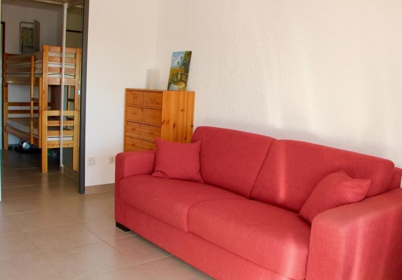 Vente appartement La londe les maures 142 000€ - Photo 6