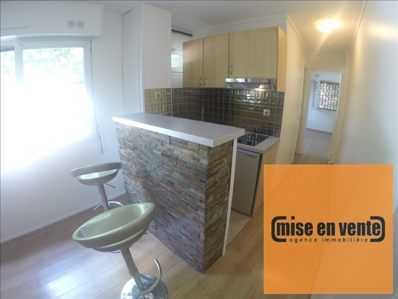 Vente appartement Chennevieres sur marne 145000€ - Photo 3