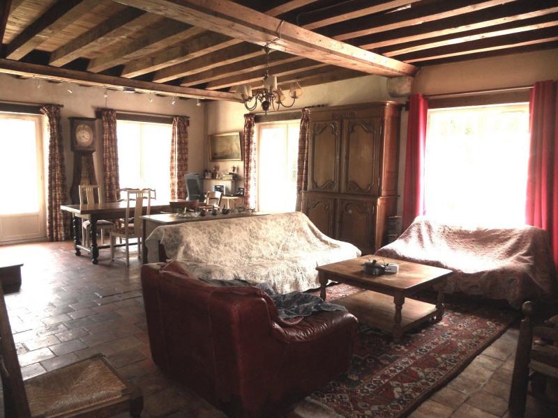Sale house / villa Falaise 383250€ - Picture 4