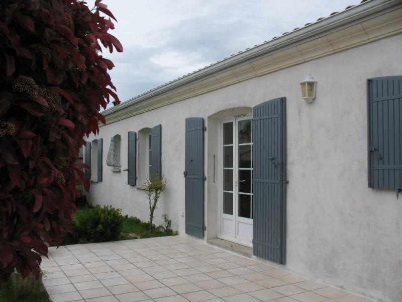Vente maison / villa Arvert 199990€ - Photo 10