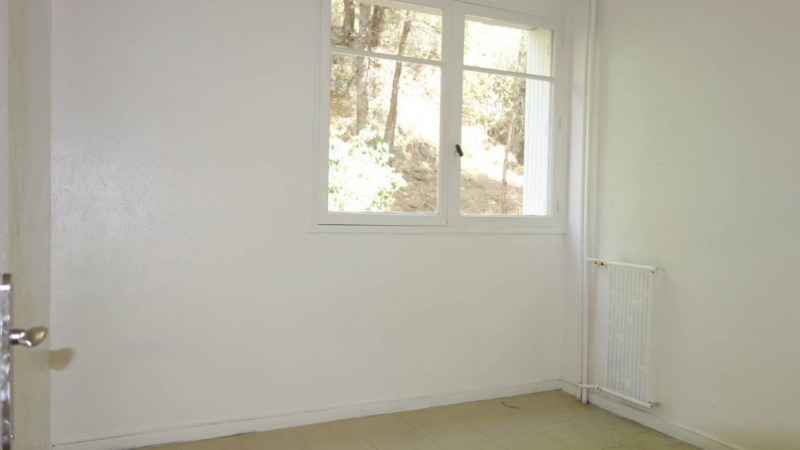 Locação apartamento Toulon 745€ CC - Fotografia 5