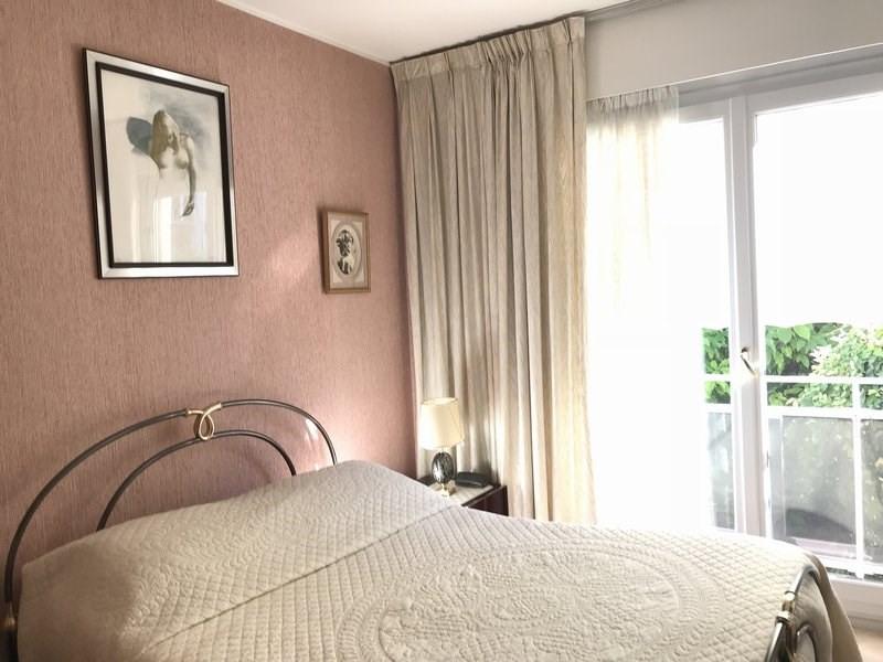 Vendita casa Villennes sur seine 699000€ - Fotografia 8