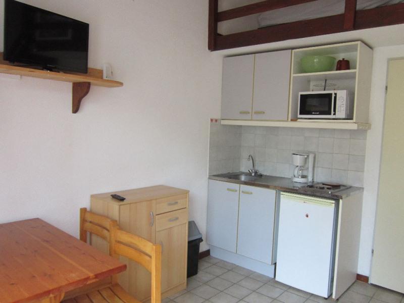 Vente maison / villa Les mathes 10360€ - Photo 2