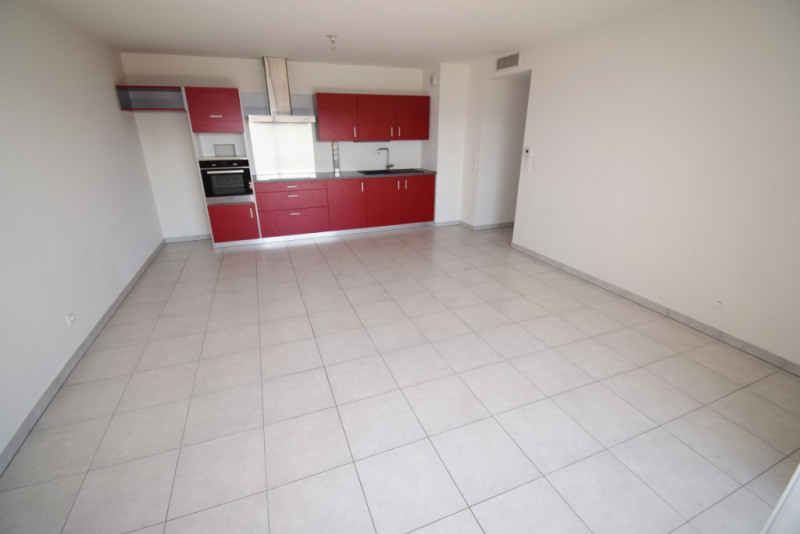 Sale apartment Metz tessy 334 000€ - Picture 2