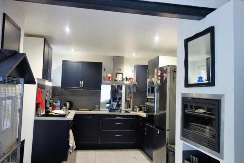Vente maison / villa Nimes 269000€ - Photo 7