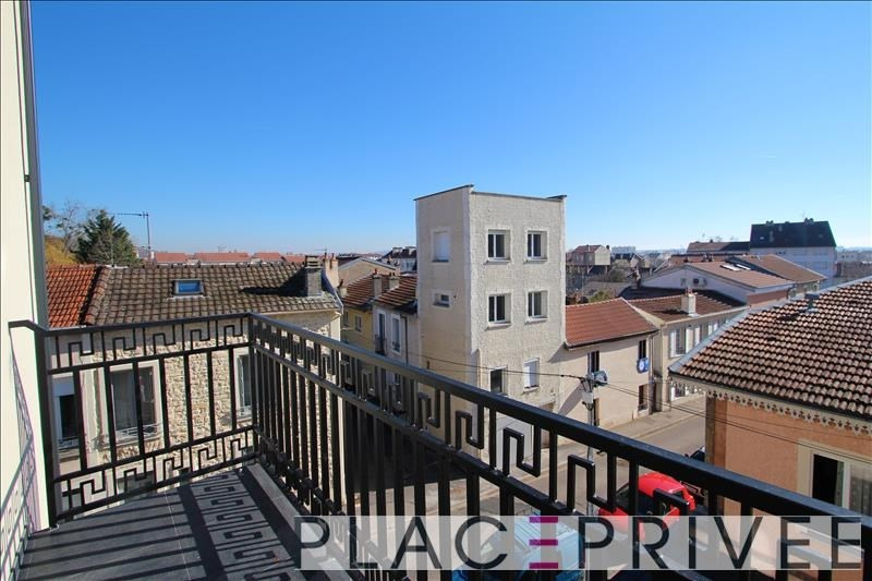 Sale apartment St max 349 000€ - Picture 6