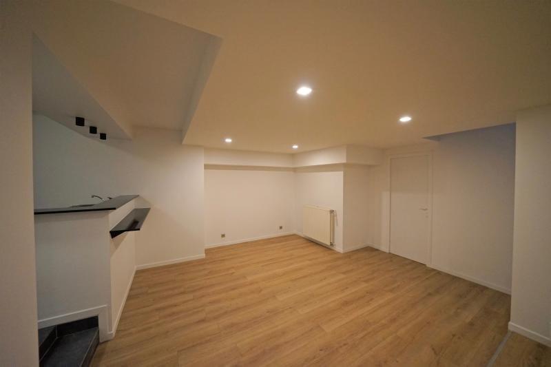 Sale apartment Antony 610000€ - Picture 3