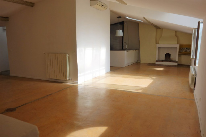 Vente appartement Nimes 196 000€ - Photo 3