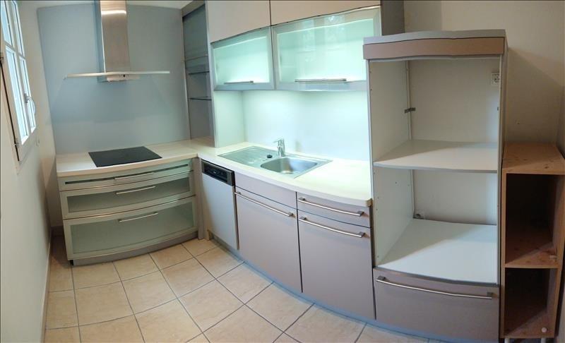 Location appartement St germain en laye 1210€ CC - Photo 3