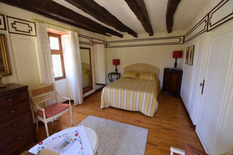 Vente de prestige maison / villa La chapelle-aubareil 849000€ - Photo 14