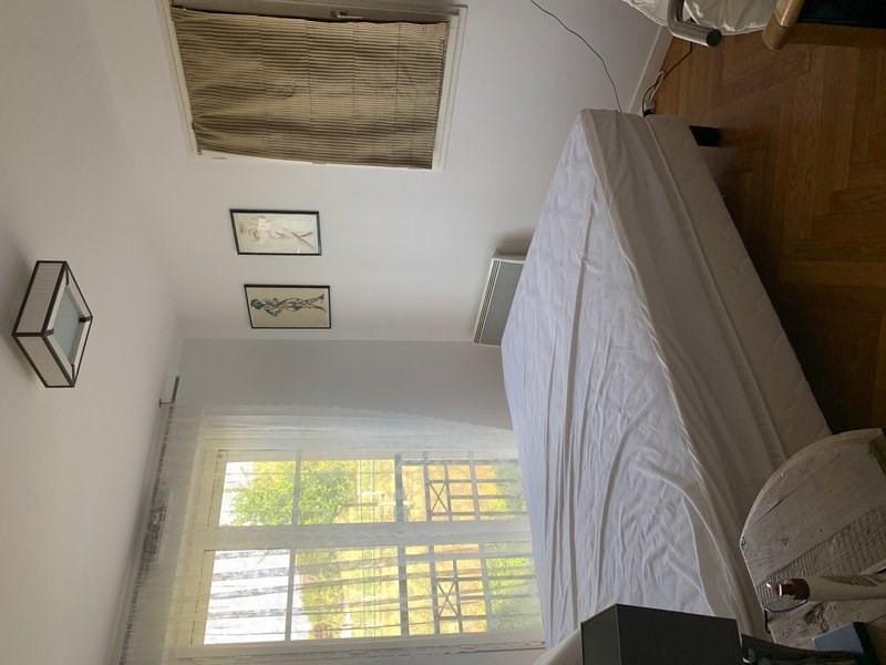 Revenda apartamento Deauville 446000€ - Fotografia 9