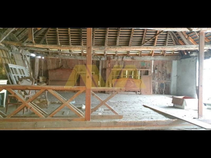 Sale house / villa Mauléon-licharre 108000€ - Picture 6