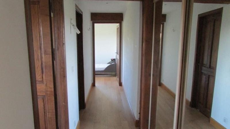 Sale house / villa Norolles 337600€ - Picture 4