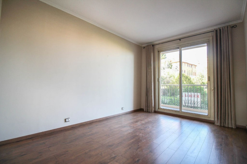 Vente appartement Nice 419 000€ - Photo 11