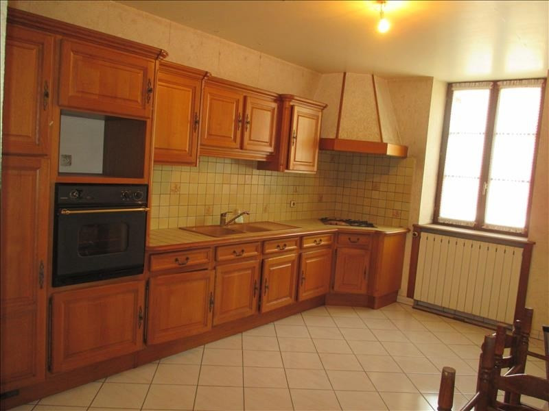 Sale house / villa St andre les vergers 220 000€ - Picture 5