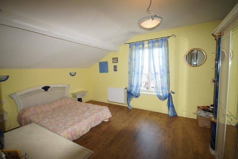 Verkoop  huis Le chambon feugerolles 339000€ - Foto 5