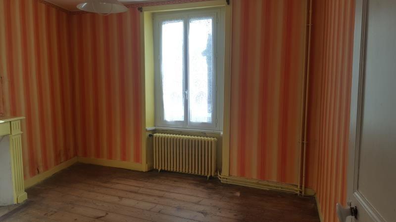Vente maison / villa St brieuc 95400€ - Photo 5