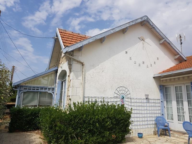 Deluxe sale house / villa Chatelaillon plage 399760€ - Picture 6