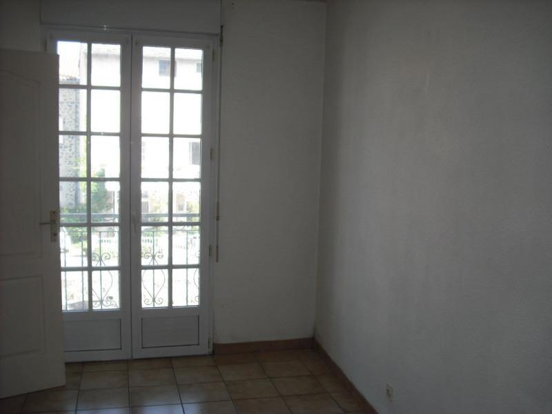 Sale building Laussonne 249000€ - Picture 18
