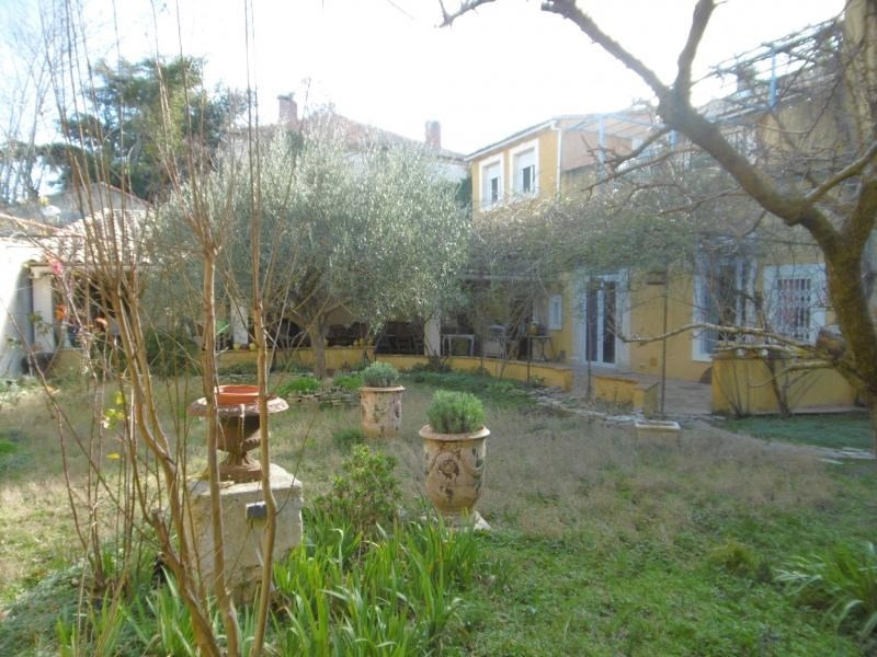 Vente maison / villa Beauvoisin 465 000€ - Photo 10
