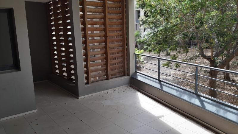 Sale apartment St paul 254000€ - Picture 8