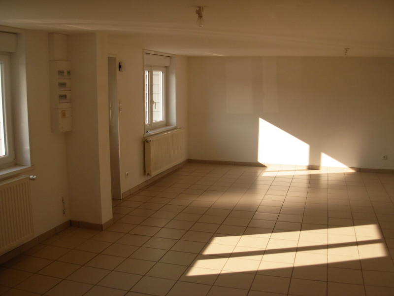 Location maison / villa Coyecques 515€ CC - Photo 3