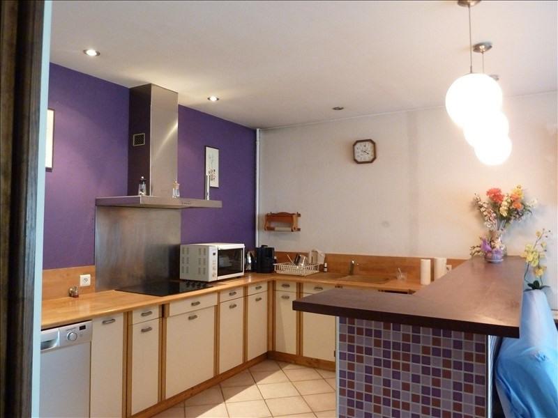 Sale apartment Villemomble 167000€ - Picture 4