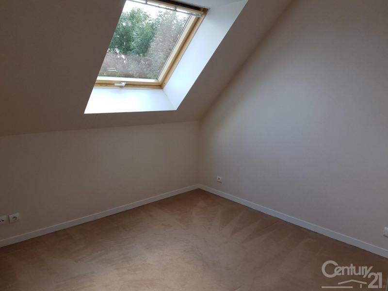 Sale apartment Touques 199000€ - Picture 9