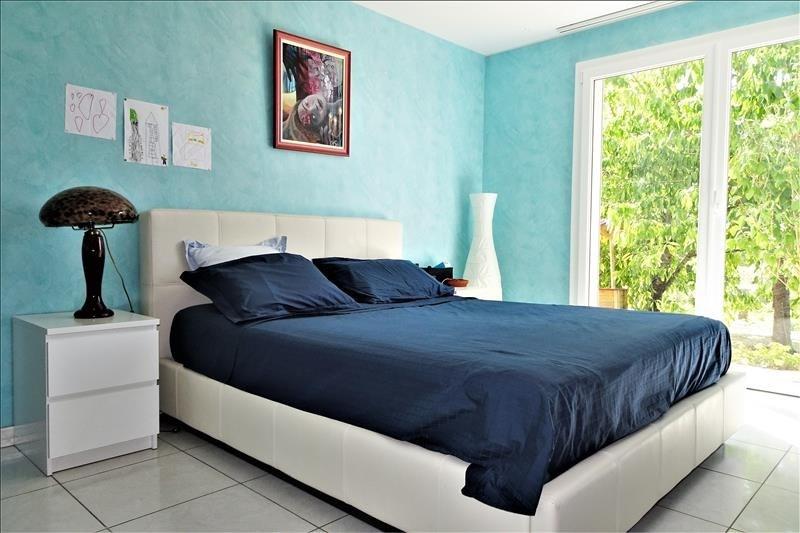 Vendita casa Castelnau de levis 380000€ - Fotografia 6