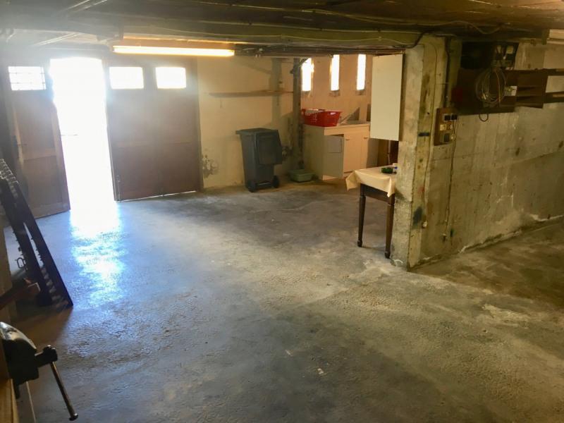 Vente maison / villa Claye souilly 312000€ - Photo 12