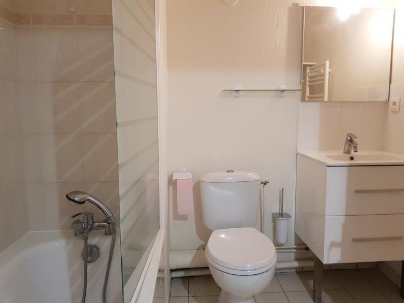 Location appartement Villiers sur marne 650€ CC - Photo 2